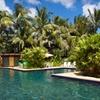 All-Inclusive Yoga Retreat in Hawaii