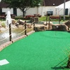 Up to 61% Off Mini-Golf Outing in Horsham