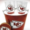 52% Off Sports Accessories from The Tailgating Spot