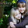 84% Off at Jessica Key Photography