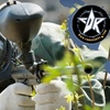 Up to Half Off Day of Paintball in Oak Harbor