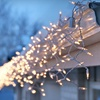 Up to 57% Off Christmas-Light Installation