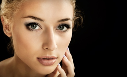 Rejuvenating Facial (a $70 value) - The Flawless Group Concierge and Spa in Amherst