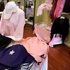 Half Off Clothing in Clinton Township