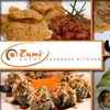 57% Off Sushi and More