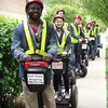 Up to 53% Off Segway Tour in Oak Park