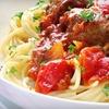 Half Off Italian Fare at Lanza Restaurant & Capri Lounge in Ansonia