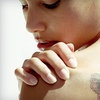 Up to 84% Off Laser Tattoo Removal in Alpharetta