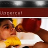 54% Off at Uppercut Boxing Gym