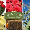 $10 for Fall Décor at Garden Gate Nursery