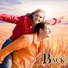 Up to 88% Off Therapeutic Treatments