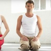 75% Off Classes at The Yoga Stand