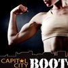 Up to 89% Off Boot Camp Classes