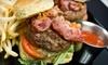 $10 for Gourmet Bistro Fare at 775 Gastropub