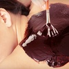 Up to 55% Off Chocolate Spa Services