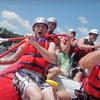 Whitewater River Adventures in Ile du Grand Calumet