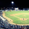 Lancaster JetHawks – Up to 52% Off Ticket Package