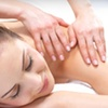 51% Off Massage at Two Lily Massage in Gig Harbor