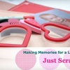 $10 for Scrapbooking Classes