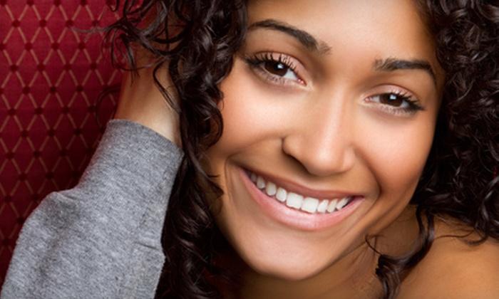 Branchburg Dental - Branchburg: Full Dental Checkup with Optional Teeth-Whitening Kit at Branchburg Dental