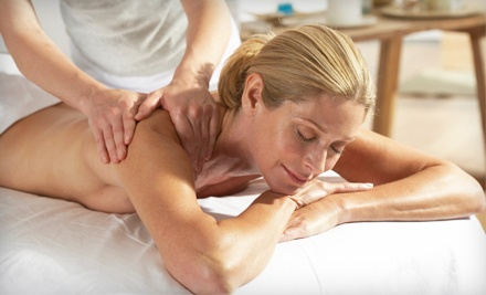 30-Minute Massage (a $40 value) - Wexford Wellness C.A.R.E. in Wexford