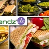 53% Off Healthy Fare at Blendz
