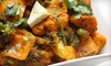 Karma - The Indian Bistro - Downtown: Indian Fare and Drinks for Dinner or Lunch at Karma The Indian Bistro