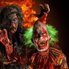 Up to 54% Off Admissions to Pure Terror ScreamPark in Chester