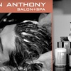 Up to 55% Off Men's Salon Services