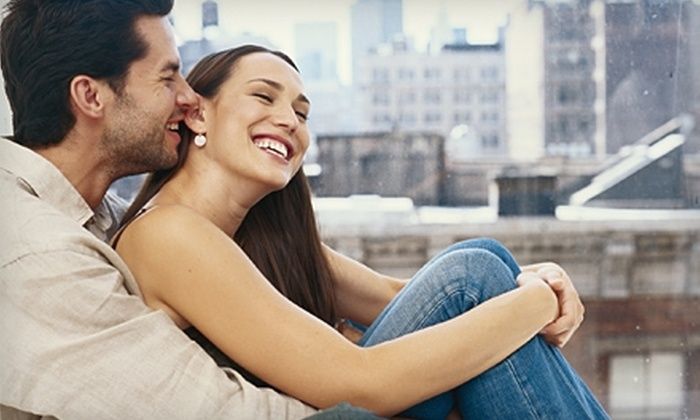 Heart to Heart Introductions - Multiple Locations: $375 for a Six-Month Dating Membership to Heart to Heart Introductions ($795 Value)