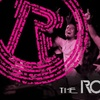 Up to 80% Off Tickets to Roxy Theatre