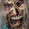 51% Off Haunted-House Outing in Plymouth Meeting