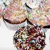 $8 for Dozen Cupcakes at Rideau Bakery