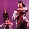 52% Off One Ticket to Hip-Hop Dance Competition