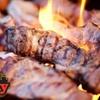 52% Off at Rib City Grill