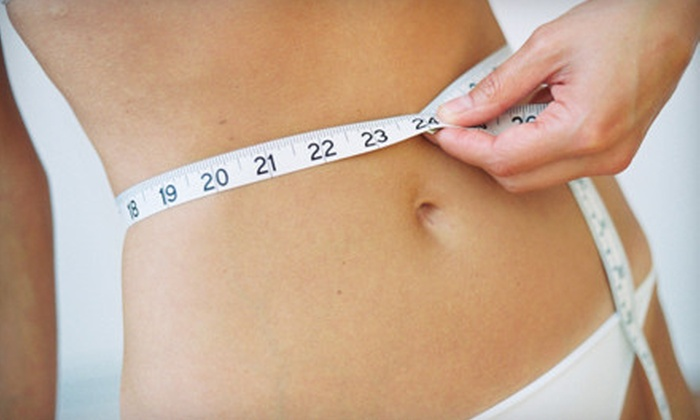 FIT Medical Weight Loss - Multiple Locations: $30 for Five Vitamin B injections with Lipotropic Fat Burners and Consultation at FIT Medical Weight Loss (Up to $150 Value)