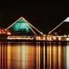 Up to 58% Off Festival of Lights at Moody Gardens
