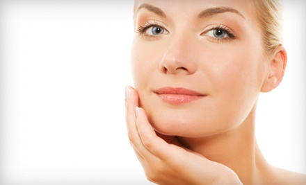30-Minute Diamond-Microdermabrasion Treatment (a $100 value) - Natural Balance Clinic in Colleyville