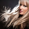 Up to 70% Off Hair-Smoothing Treatment in Oak Forest
