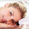Up to 55% Off at Lavender Hill Spa in Calistoga