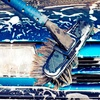 Up to 53% Off Car Washes in Richmond
