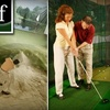 64% Off Lessons at Clubgolf