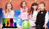 Up to 69% Off at Active Learning Centers