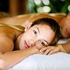 Spa Vargas - Chicago - Multiple Locations: $50 Worth of Skin, Body, and Nail Services