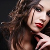 Up to 52% Off at Behold Beauty Salon