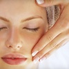 Up to 55% Off Facials in Chesterfield