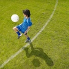Up to 67% Off Field or Court Rental in Hingham