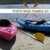$10 for a Tandem Canoe or Kayak Rental