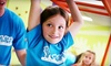 JW Tumbles - Prince's Bay: Play-and-Learn Package for One, Two, or Three Kids at JW Tumbles on Staten Island (Up to 89% Off)