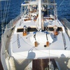 Atlantis V charters - Tarpon Springs: Half- or Full-Day Sailing Outing with Refreshments from Atlantis V Charters in Tarpon Springs (Up to 51% Off)